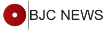 bjcnews.com