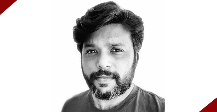 পুলিৎজারজয়ী ভারতীয় আলোকচিত্রী দানিশ সিদ্দিকী নিহত