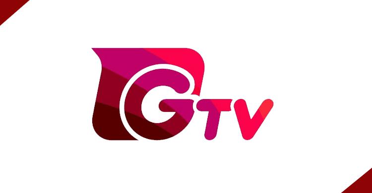 নয় পেরিয়ে দশে গাজী টিভি