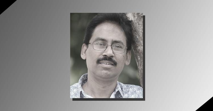 সংগীত পরিচালক, সুরকার ফরিদ আহমেদ মারা গেছেন