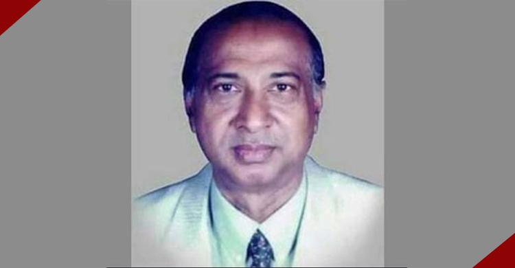 সাংবাদিক হুমায়ুন কবির হত্যা: বিস্ফোরক মামলায় ৫ জনের যাবজ্জীবন