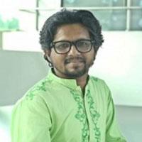 Nizamul Haque Bipul